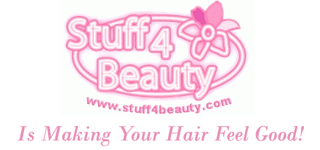 Stuff4Beauty Spotlight Beauty Blog