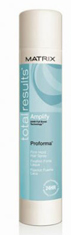 Matrix Total Results Amplify Proforma Hairspray 11 oz