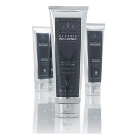 Graham Webb Classic Indulgence Pearl Enhanced Conditioner