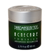 Acnecare Soothing 175 oz