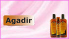 Agadir Argan Oil Hair Products