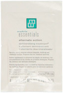Matrix Essentials Alternate Action Demineralizing Treatment