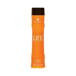Alterna Life Solutions Curls Shampoo  85oz