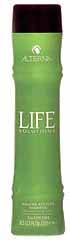 Alterna Life Volumizing Shampoo  8oz