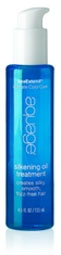 Aquage SeaExtend Silkening Oil Treatment  45 oz