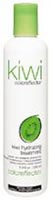 ARTec Kiwi Hydrating Treatment 84 oz