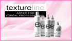 Artec Textureline Products
