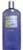 Back to Basics Blue Lavendar Shampoo  Original