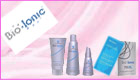 Bio Ionic Hair Products