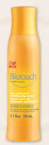 Wella Biotouch Extra Rich Nutrition Conditioning Spray  51 oz