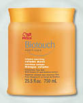 Wella Biotouch NutriCare Volume Nutrition Mask