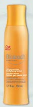 Wella Biotouch NutriCare Volume Nutrition Bodifying Lotion 51 oz