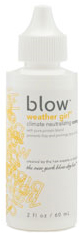 Blow Weather Girl Climate Neutralizing Complex  2 oz