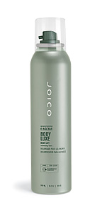 Joico Body Luxe Root Lift  Original 102oz