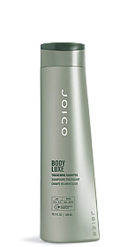 Joico Body Luxe Thickening Shampoo 101 oz