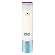 Bonacure Color Save Silver Shampoo  8oz