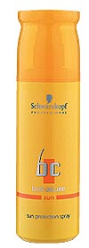 Bonacure Sun Protect Spray