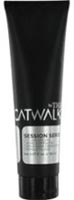 Catwalk Session Series Styling Cream 507 oz
