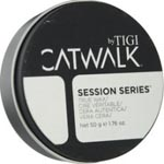 Catwalk Session Series True Wax  176 oz