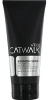 Catwalk Session Series Wet Look Gel  676 oz