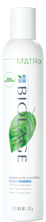 Biolage Complete Control Extra Hair Spray  10oz