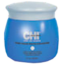 Chi Ionic Color Protector  Leave in Treatment Masque