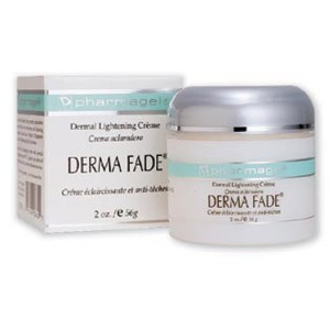 Pharmagel Derma Fade  2oz