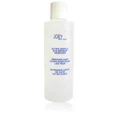 Joey Extra Gentle Eye Makeup Remover  6oz