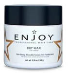Enjoy Dry Wax  21 oz