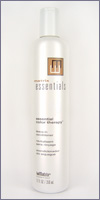 Matrix Essentials Color Therapy Leave In Conditioner 135 oz