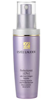 Estee Lauder Perfectionist Correcting Serum