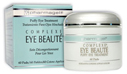 Pharmagel Eye Beaute