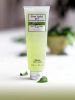 Back to Basics Green Tea Firm Hold Gel  85oz