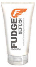 Fudge Reform  338oz