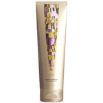 GHD Elevation Conditioner