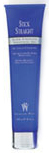 Graham Webb Stick Straight Smoothing Gel Super 6 oz