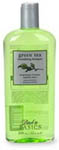 Back to Basics Green Tea ULTRA Hydrating Shampoo 12oz