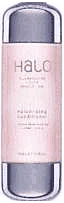 Graham Webb Halo Volumizing Conditioner