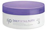 ISO Daily Detail Putty  25 oz