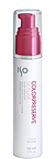 ISO Color Preserve Protecting Serum 16 oz