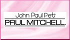 John Paul Pet Care