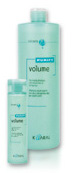 Kaaral Purify Volume Volumizing Shampoo  88 oz