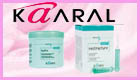 Kaaral Hair Products