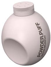 Kevin Murphy Powder Puff Volumising Powder 050 oz