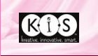 KIS Hair Products