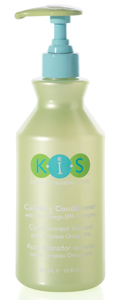 KIS Calming Conditioner