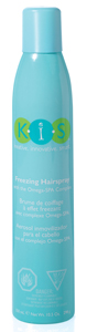 KIS Freezing Hairspray 105oz