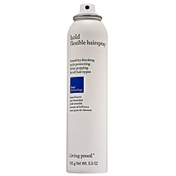 Living Proof Hold Flexible Hairspray  55oz