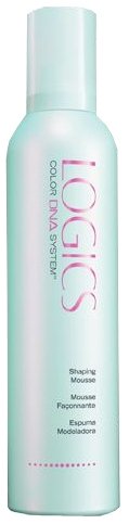 Matrix Logics Dna Hair Products