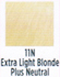 Socolor Color 11n  Extra Light Blonde Plus